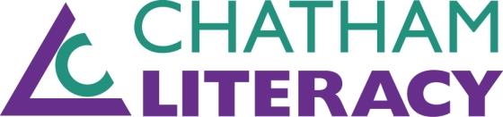 ChathamLiteracy_logo-2013-1