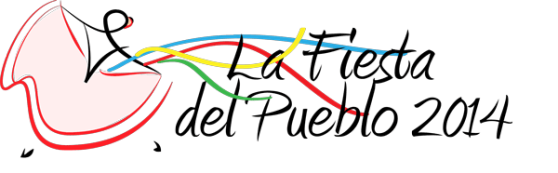 Logo-fiesta-2014.png-web