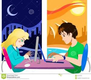 online-chat-communication-23416424